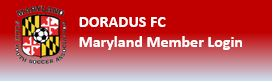 Maryland Member Login
